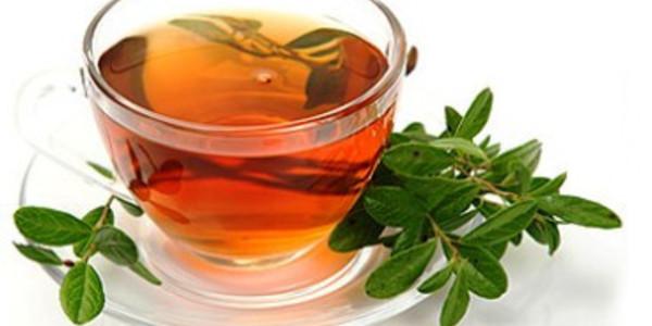 Монастырский чай при алкоголизме как заваривать