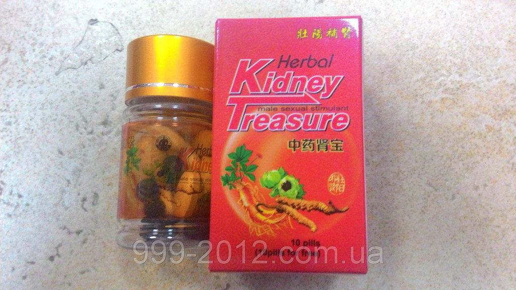 Препараты для диабетиков для повышения потенции