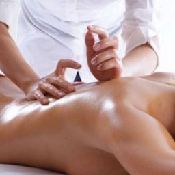 eroticheskiy-massazh-talii